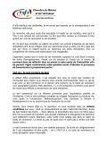 transmission et question immobilière - Page 2