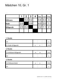 Minis 99.pdf