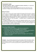 Full Course Details - Field Studies Council - Page 3