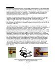 Deployment Control Mechanisms for Inflatable Space ... - Team-Logic - Page 7