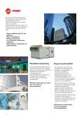 Grote flexibiliteit - Page 2