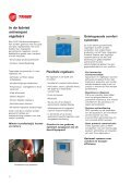 Grote flexibiliteit - Page 6