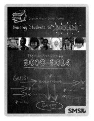 Shawnee Mission School District.pdf - Topeka Public Schools