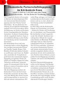Verschiedenes - Seite 6