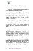 7600131030061999-00019-01 [30-06-2011]CONTRATO SEGURO ... - Page 2