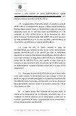 7600131030061999-00019-01 [30-06-2011]CONTRATO SEGURO ... - Page 3