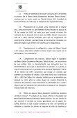 7600131030061999-00019-01 [30-06-2011]CONTRATO SEGURO ... - Page 4