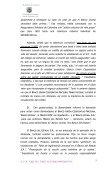 7600131030061999-00019-01 [30-06-2011]CONTRATO SEGURO ... - Page 5
