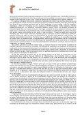 (Comentarios del Presidente de la Comisión - Cortes de Castilla-La ... - Page 2