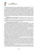 (Comentarios del Presidente de la Comisión - Cortes de Castilla-La ... - Page 3