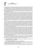 (Comentarios del Presidente de la Comisión - Cortes de Castilla-La ... - Page 4