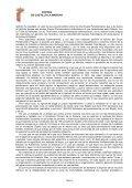 (Comentarios del Presidente de la Comisión - Cortes de Castilla-La ... - Page 5