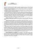 (Comentarios del Presidente de la Comisión - Cortes de Castilla-La ... - Page 6