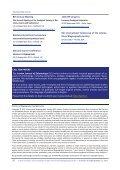 Upcoming meetings - The International Biogeography Society - Page 2