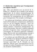 。「」、・ヲ。ァィゥ 「ィ ァァ ! - Educmath - Page 7