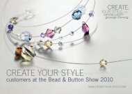 pdf download - Create Your Style