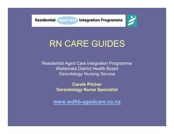 6D-4 - Carole Pilcher - CIVIC 1.pdf - Age Concern New Zealand