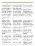 Navigating Transfer Pricing - CohnReznick - Page 2