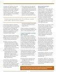 Navigating Transfer Pricing - CohnReznick - Page 3