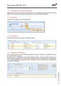 Neuerungen NEST Rel. 2014 Gemeinden - obt - Page 7