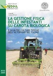 SCARICA IL LIBRO IN FORMATO .pdf - Enrico Avanzi
