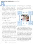 Test Scores: What Can They Tell Us? - CCSSO projects - Council of ... - Page 2