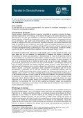 ponencias presentadas - Universidad Católica del Uruguay - Page 3