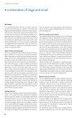 ETH ZURICH - ETH - Finanzen und Controlling - Page 7