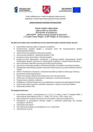 Ogłoszenie naboru - koordynator.pdf