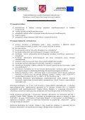Ogłoszenie naboru - koordynator.pdf - Page 2