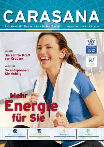 Magazin Nr. 2/2008