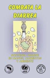 COMBATA LA DIARREA.indd