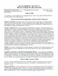 Get/View - Sonoma County Agricultural Preservation and Open ... - Page 2