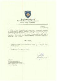 11.07.2012Vendimet e Mbledhjes së 83-të të QeverisëShkarko si PDF