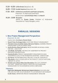 Programme of the Conference .pdf - EVF - Page 4
