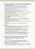 Programme of the Conference .pdf - EVF - Page 5