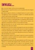 alterazioni-ultimo - Page 5