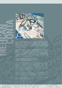 C ATALOGUE - Mercan Gasket | Anasayfa - Page 2
