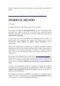 2012 07 30 noticias costas - Plataforma Nacional de Afectados por ... - Page 2
