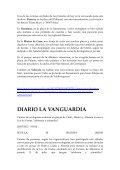 2012 07 30 noticias costas - Plataforma Nacional de Afectados por ... - Page 3