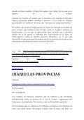2012 07 30 noticias costas - Plataforma Nacional de Afectados por ... - Page 5