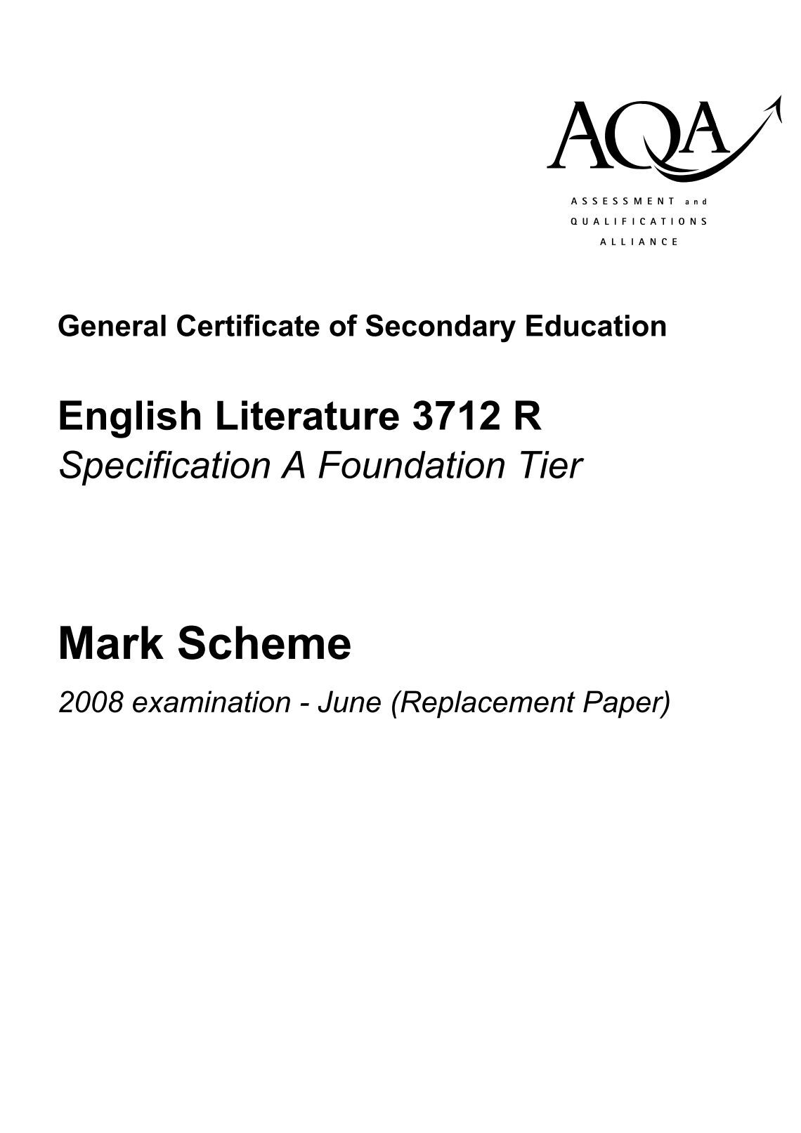 english papers gcse foundation Buy my revision guides: gcse english language paperback   gcse english language ebook .