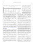 Effects of physical environmental conditions on the patch dynamics ... - Page 4