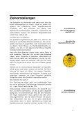 Qualifizierungsoffensive Umweltbildung - Deutscher-Wildgehege ... - Page 3