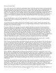 Netscape: The Radical Resurrection - Peninsula Bible Church - Page 2