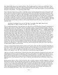 Netscape: The Radical Resurrection - Peninsula Bible Church - Page 5