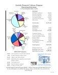 2007 Fact Sheet - Eastside Domestic Violence Program - Page 2