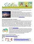 VISUAL ARTS CALENDAR - City Of Ventura - Page 4