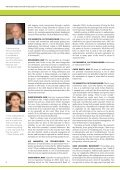 Driving Innovation in Security Technology Through ... - FST Media - Page 2
