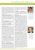 Driving Innovation in Security Technology Through ... - FST Media - Page 3